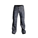 Picture of RST ARAMID JEANS DIRTY BLUE SIZE 36 (XL)