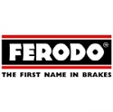 Picture for manufacturer FERODO