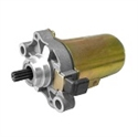 Picture for category STARTER MOTORS