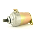 Picture of KYMCO / MALAGUTI & OTHERS STARTER MOTOR