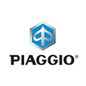 Picture for category PIAGGIO CABLES