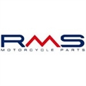 Picture for manufacturer RMS