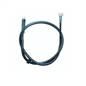 Picture of PIAGGIO FLY 50 / 125 SPEEDOMETER CABLE