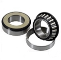 Picture for category STEERING HEAD BEARINGS