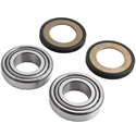 Picture of STEERING HEAD BEARING SET - ALL BALLS RACING 22-1032 CAGIVA / HUSABERG / HUSQVARNA / BUELL / HARLEY