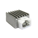Picture of 31600-A39-000 SYM REGULATOR / RECTIFIER