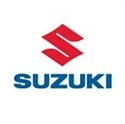 Picture for category SUZUKI CHOKE CABLES