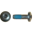 Picture of DISC BOLT M8 x 25MM 1.25MM PITCH