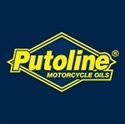 Picture for category PUTOLINE PRODUCTS