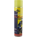 Picture of ACTION CLEANER AEROSOL 600 ML