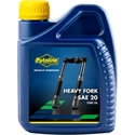 Picture of HEAVY FORK OIL 500ML