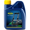 Picture of MEDIUM FORK OIL 500ML