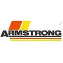Picture for category ARMSTRONG GENUINE PARTS