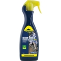 Picture of SUPER DIRT BIKE CLEANER ONE LITRE