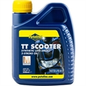 Picture of TT SCOOTER 500ML