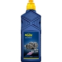 Picture of GP10 GEAR OIL ONE LITRE