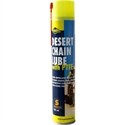 Picture of DESERT CHAIN LUBE 750ML