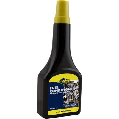 Picture of FUEL CONDITIONER 325ML