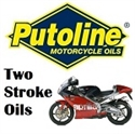 Picture for category TWO STROKE OIL PRODUCTS