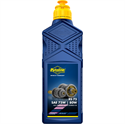 Picture of RS75 RACING GEAR OIL ONE LITRE