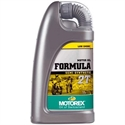 Picture of MOTOREX FORMULA 2T TWO STROKE 1L