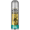Picture of MOTOREX MOTO PROTECT 500ML - ( FORMERLY CALLED 645 )