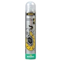 Picture of MOTOREX BRAKE CLEANER 750 ML