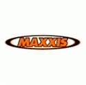 Picture for category MAXXIS TYRES