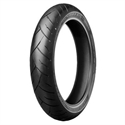 Picture of 120/70-ZR17 MAXXIS SUPERMAXX ST 58W