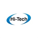 Picture for manufacturer HI-TECH