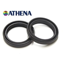 Picture of 31-43-12.5 FORK OIL SEALS