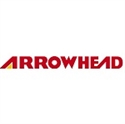 Picture for manufacturer ARROWHEAD POWERSPORT