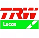 Picture for manufacturer TRW LUCAS