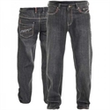 Picture of RST ARAMID VINTAGE -2 JEANS BLACK SIZE 36 (XL)