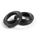Picture of 33MM X 46MM X 14MM FORK DUST SEALS