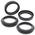 Picture of 43-55-9.5 MM FORK SEAL AND DUST SEAL KIT