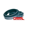 Picture of 36-46-7/9 FORK OIL SEALS