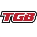 Picture for category TGB GENUINE PARTS