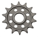 Picture for category FRONT SPROCKETS