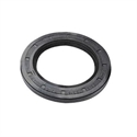 Picture of 12067B OIL SEAL