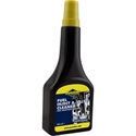 Picture of FUEL INJECT AND VALVE CLEANER 325ML