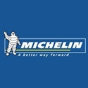 Picture for category MICHELIN OFF ROAD TYRES