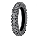 Picture of 2.75 - 10 MICHELIN STARCROSS MX TYRE