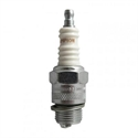 Picture of CHAMPION SPARK PLUG D16