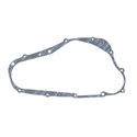 Picture of 250-380 CLUTCH COVER GASKET MT350 / MT500
