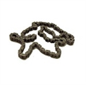 Picture for category SUZUKI CAM CHAINS