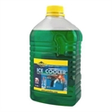 Picture of ICE COOLER COOLANT 2L