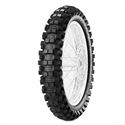 Picture of 110/90-19 PIRELLI SCORPION MX EXTRA