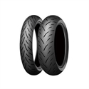 Picture of 120/70-ZR17 DUNLOP GPR300 SPORTMAX