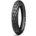 Picture of 110/80-R18  MICHELIN SIRAC TRAIL ****